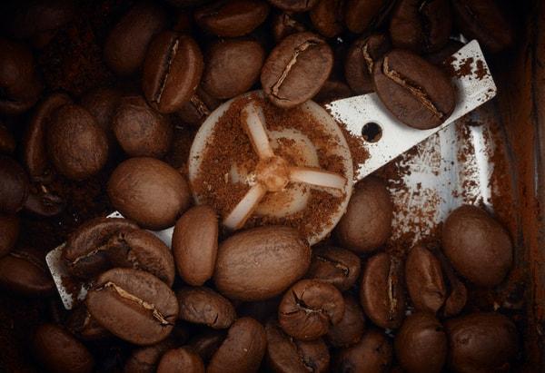 טיפים להכנת קפה משובך