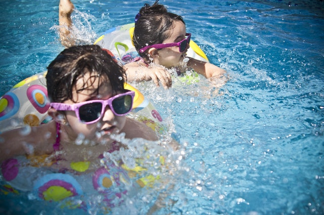 אטרקציות לילדים – שפע ומגוון אפשרויות בכל ימות השבוע