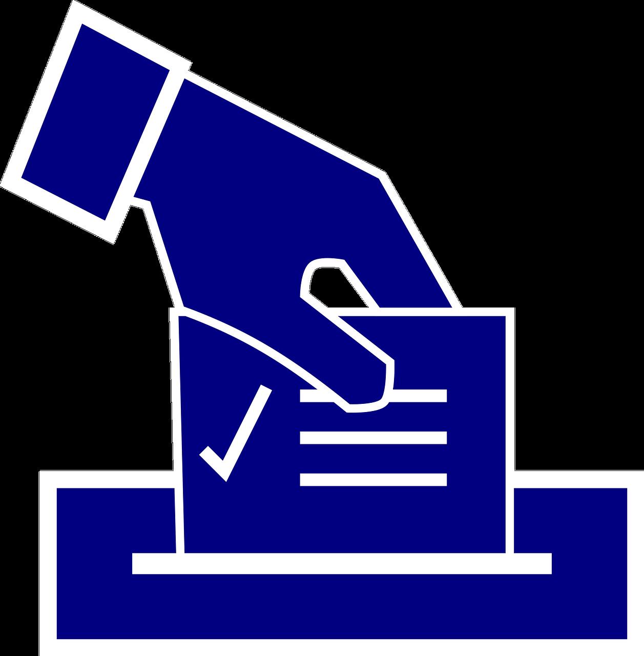 בחירות החוזרות לראשות עיריית רעננה
