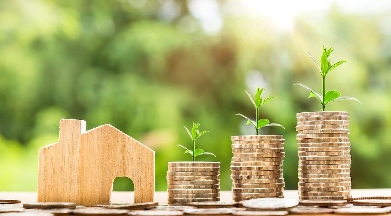 הדירוג הגבוה ביותר לאיתנות וליציבות כלכלית להרצליה