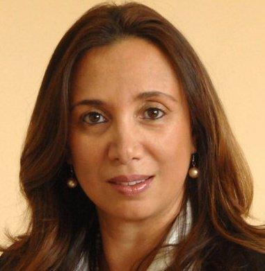 ראשת מינהל נשים בעיריית הרצליה, ארנה סדגת-ארז, הודיעה על פרישתה