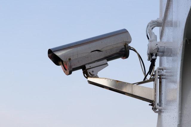 תהיו בטוחים! מצלמות אבטחה לשימוש ביתי ועסקי