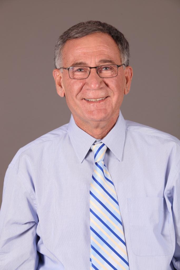 """ראש עיריית הרצליה, משה פדלון, נבחר לכהן כמ""""מ וסגן יו""""ר מרכז השלטון המקומי."""