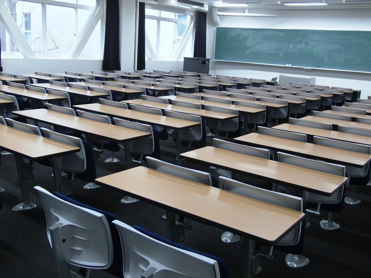שיפוץ ושדרוג מוסדות החינוך ברעננה