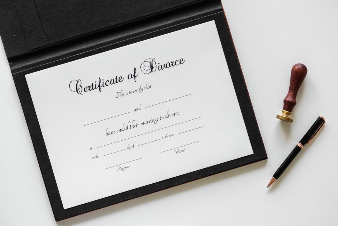 כל מה שצריך לדעת לקראת הגירושין