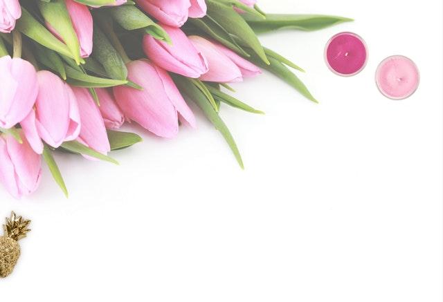 להתאים את זר הפרחים לכל אירוע