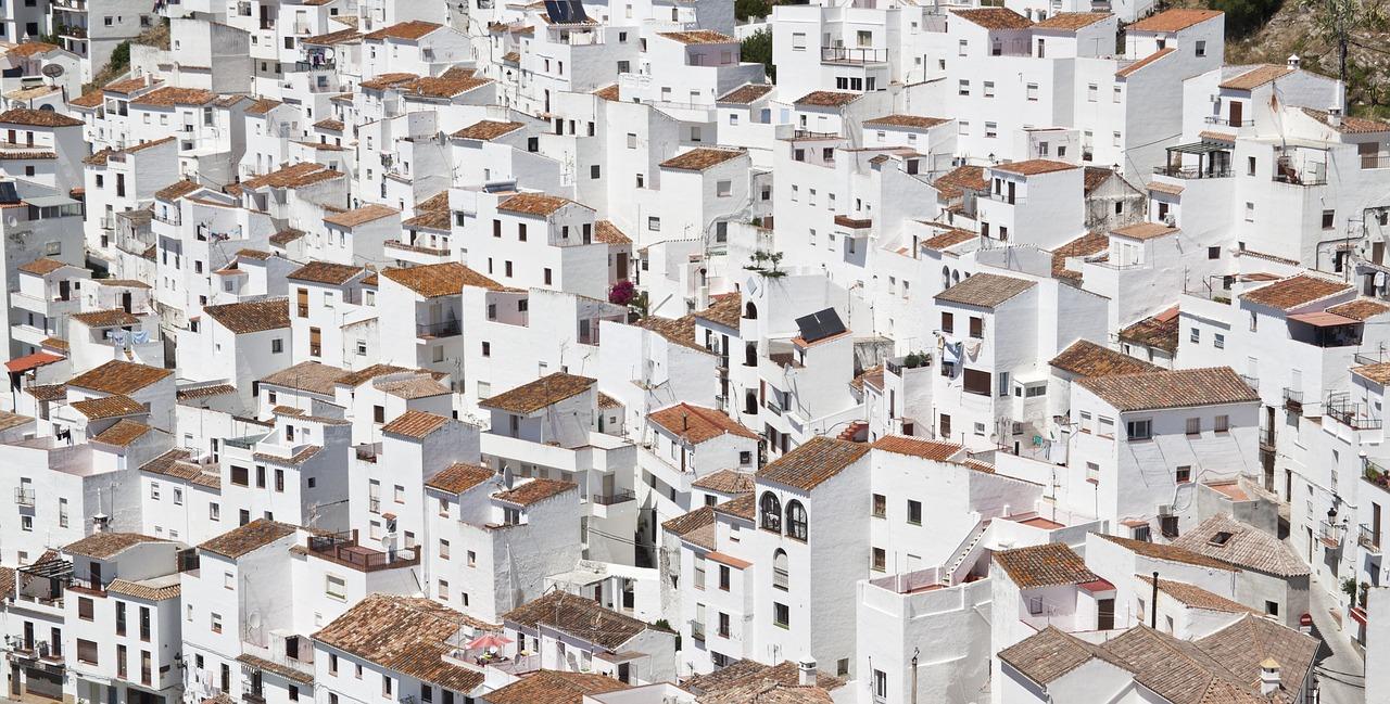 הקמת נציגויות דיירים בבניינים המשותפים בהרצליה