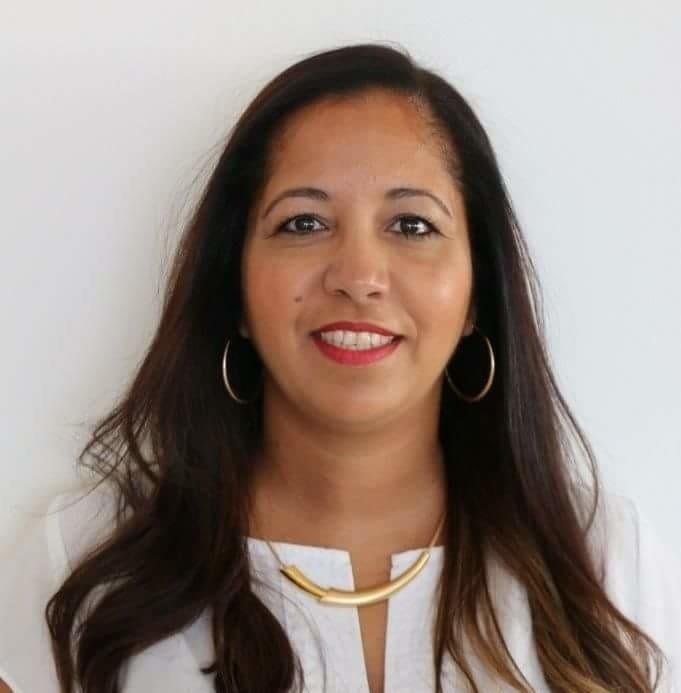 רויטל שפירא מונתה למנהלת אגף חינוך בעיריית רעננה