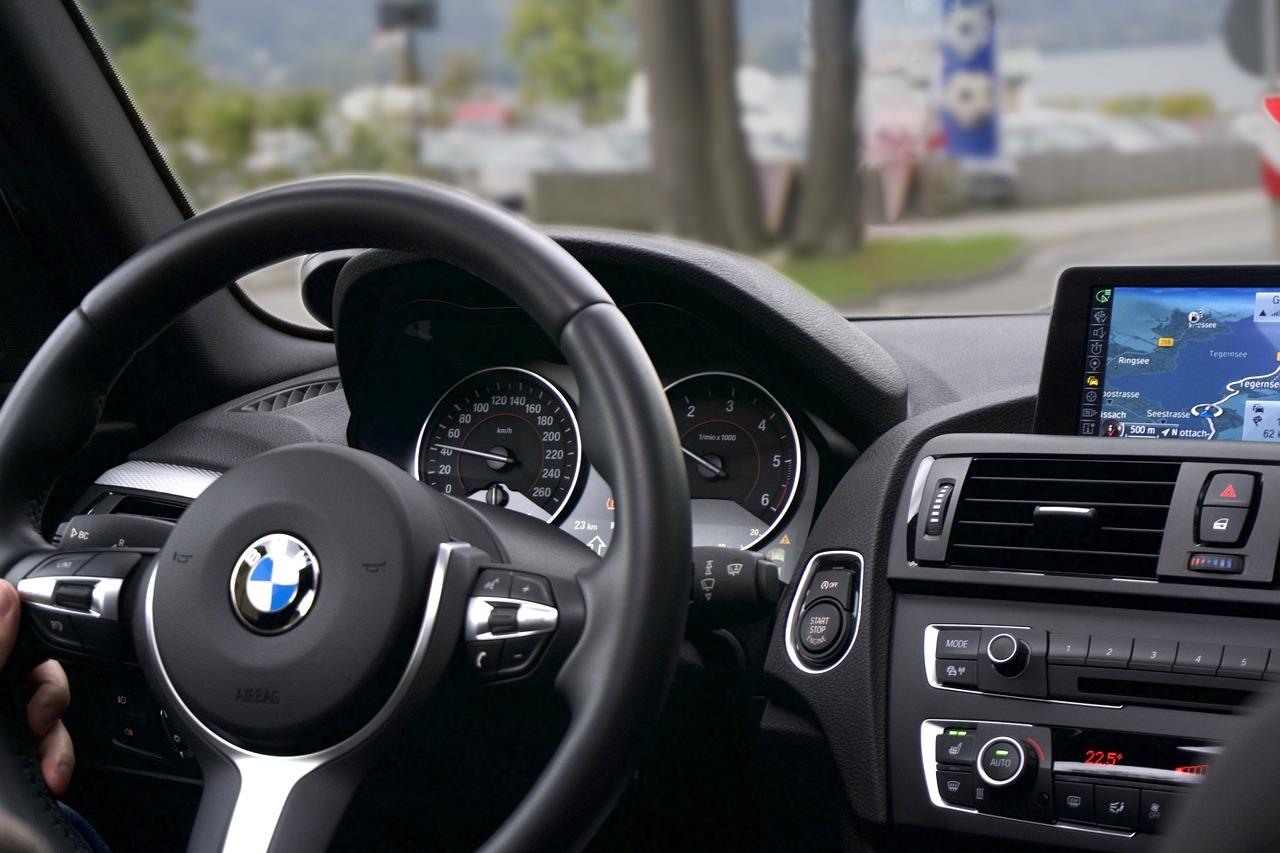 תשלום אגרת מבחן נהיגה מעשי