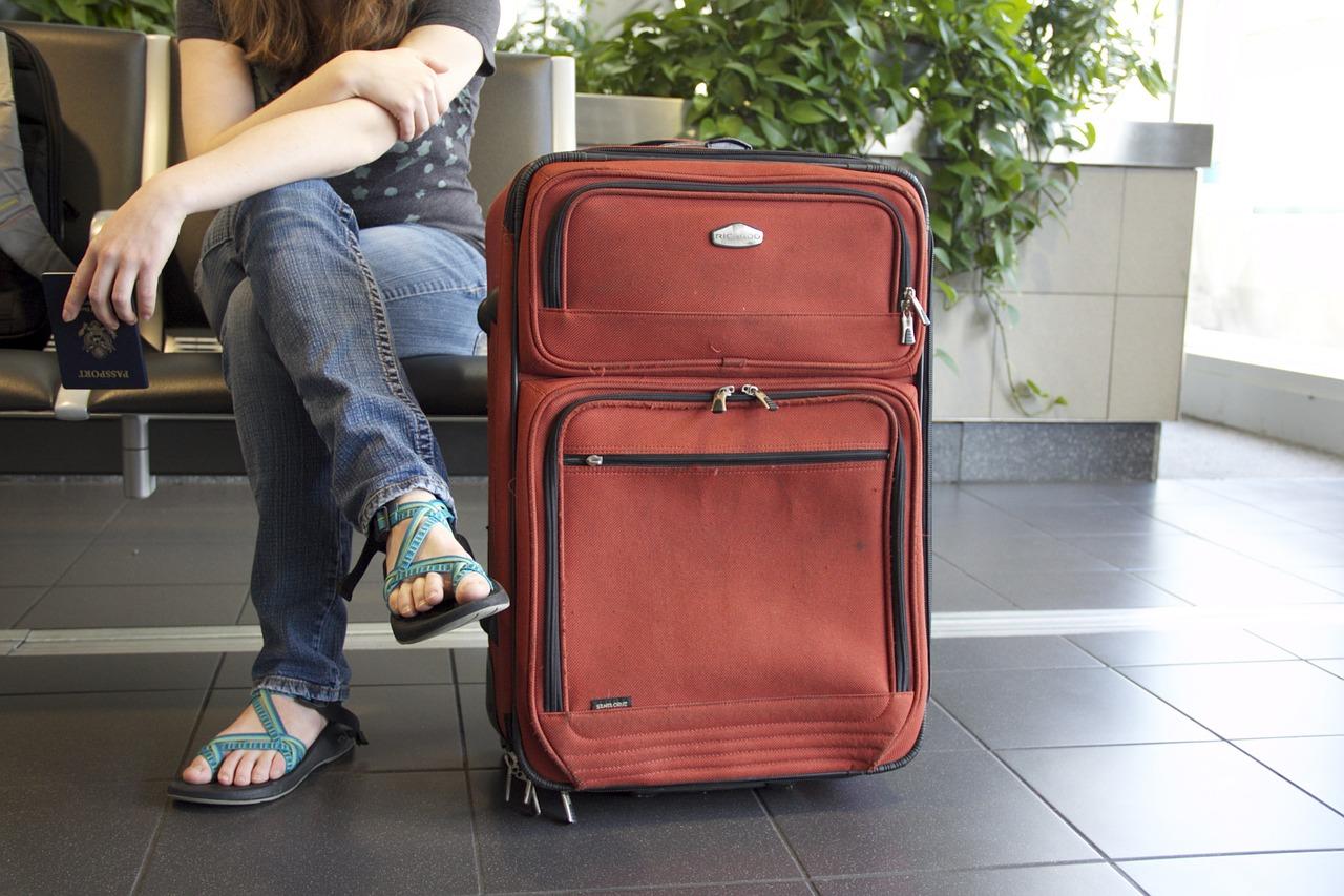 המדריך המלא לאריזה חכמה של מזוודה לקראת חופשה