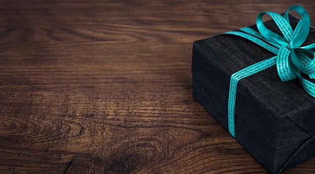 מתנות למורות ולגננות: האפשרויות השוות ביותר