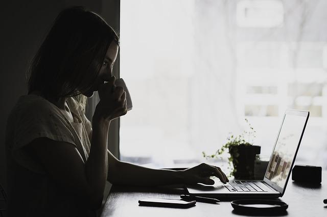 ליקוי הלמידה לא יעצור אתכם: איך מתגברים על דיסלקציה?