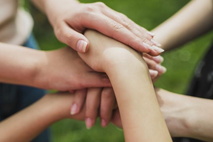אלול - חודש ההתנדבות ברעננה