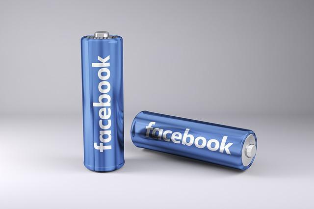 פרסום בפייסבוק - איך נגיע בעזרתו ללקוחות חדשים