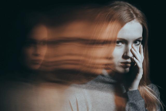 טיפול בחרדות בנתניה