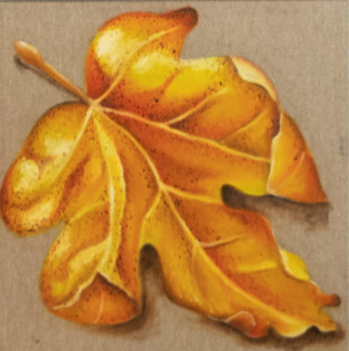 סימני הסתיו