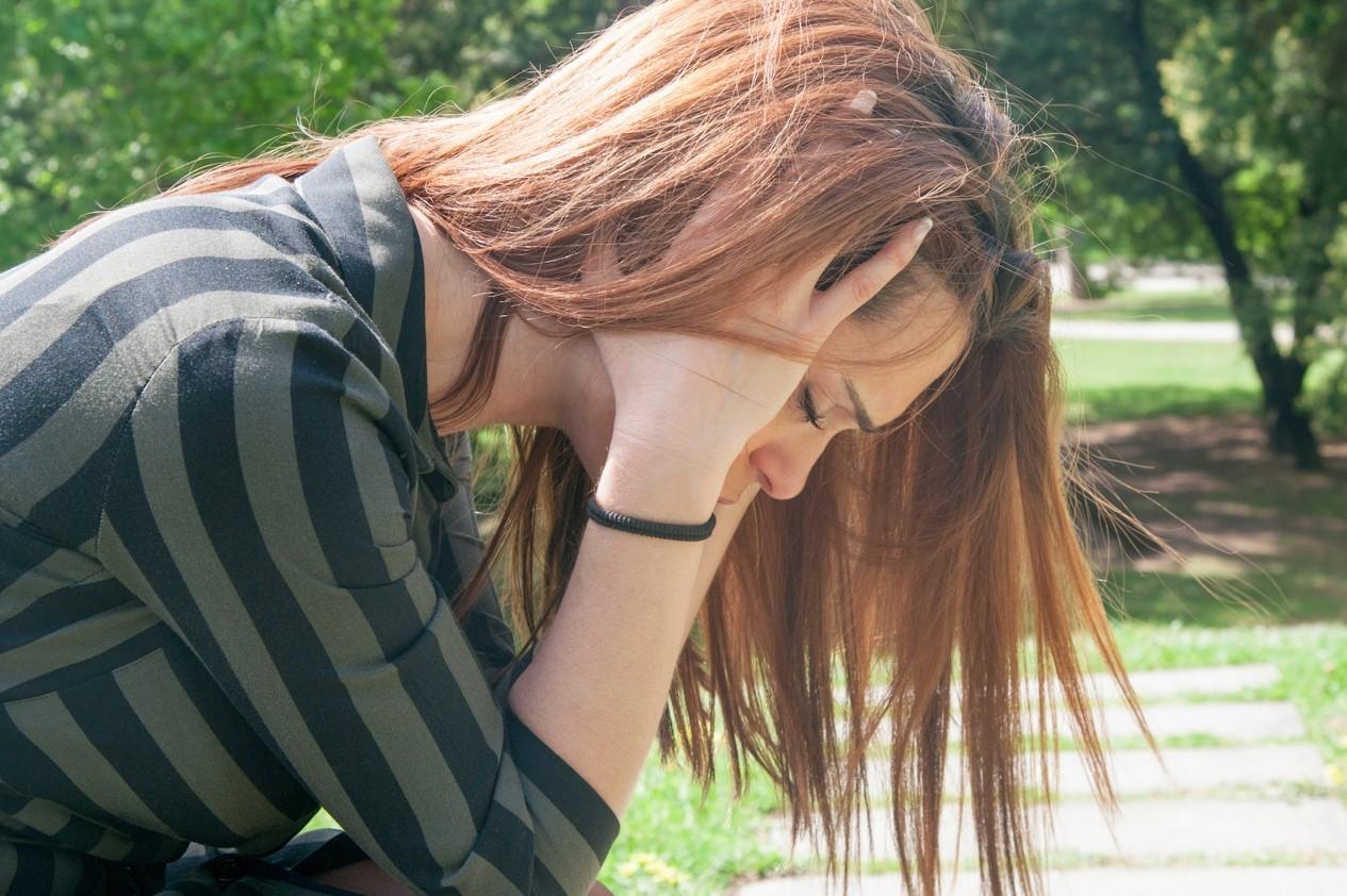 חרדה ודרכי ההתמודדות עימה