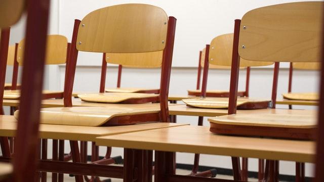 כיתת לימוד להשכרה – כיתות מחשבים
