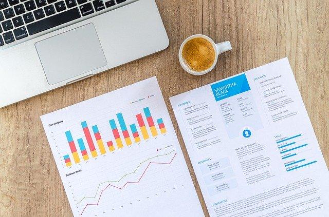 פתרונות פיננסים לצמיחת העסק