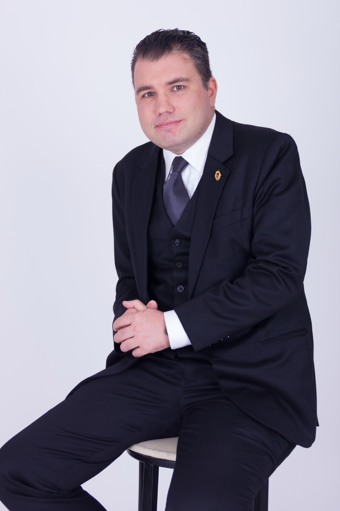 """יו""""ר חדש לתאגיד המים העירוני """"מי נתניה"""""""