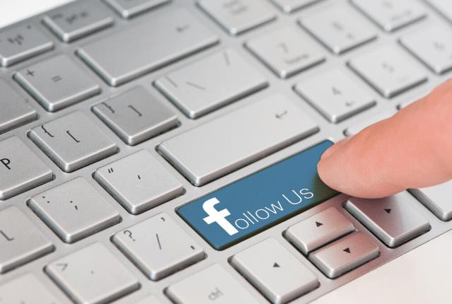 למה פרסום של העסק עכשיו בפייסבוק יעזור לכם לחזור בקלות מהקורונה?