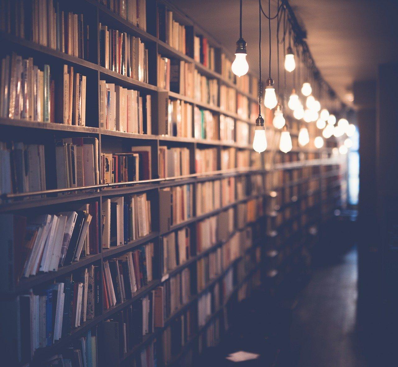הספריות העירוניות בהרצליה נפתחות בהדרגה: ספריית ההשאלה הראשית נפתחת ביום רביעי השבוע