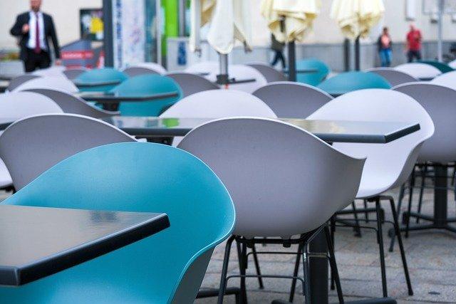 עיריית רעננה נערכת לקראת חזרת תלמידי כיתות ה'-ו' ללמידה