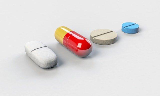 פרסום מודעות ריקול לתרופות בתקופת הקורונה