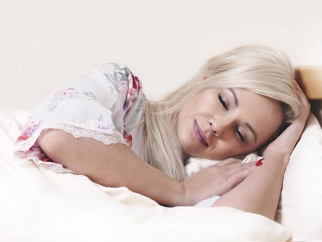 סוויס סיסטם - המלצות איך לשפר את איכות השינה!