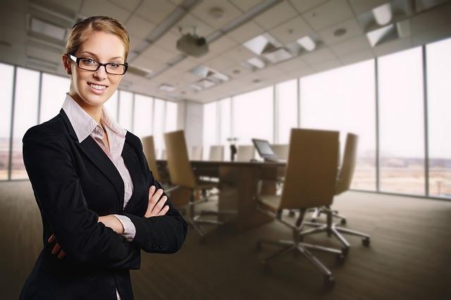 קופל ראם - משאבי אנוש וניהול הון אנושי לארגונים