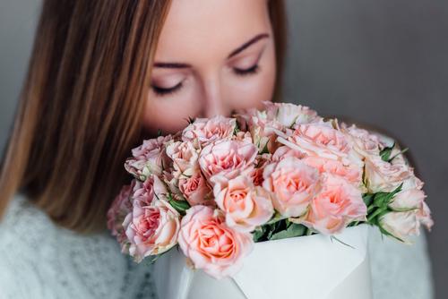 משלוחי פרחים לראש השנה